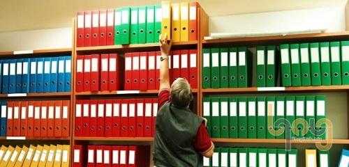 Biết cách sắp xếp tủ khoa học sẽ tiết kiệm nhiều thời gian trong việc tìm kiếm