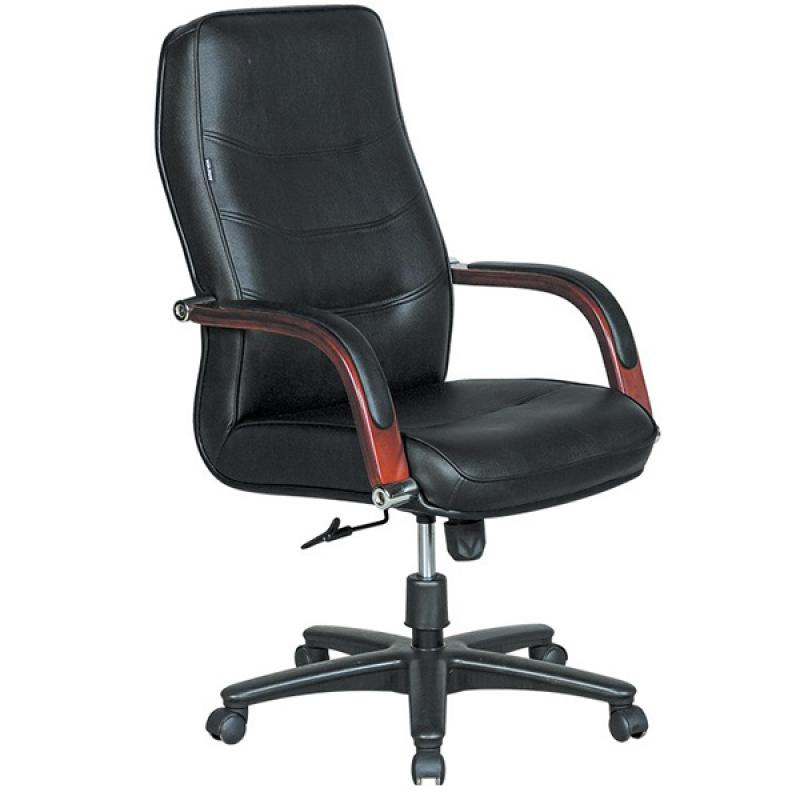 Ghế da SG927